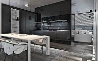 006-kiev-house-visualization-igor-sirotov-architect