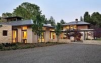 006-meadow-creek-residence-arcanum-architecture