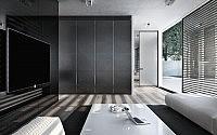 007-kiev-house-visualization-igor-sirotov-architect