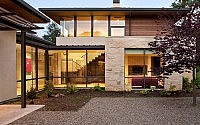 007-meadow-creek-residence-arcanum-architecture