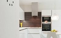 007-monochromatic-apartment-bratislava-goldfishinteriors