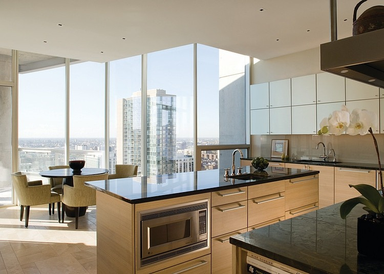 008 gold coast penthouse gary lee partners homeadore for Chinese furniture gold coast