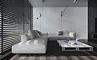 008-kiev-house-visualization-igor-sirotov-architect