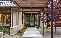 008-meadow-creek-residence-arcanum-architecture
