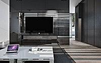 009-kiev-house-visualization-igor-sirotov-architect