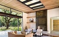 009-meadow-creek-residence-arcanum-architecture
