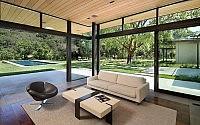 010-meadow-creek-residence-arcanum-architecture