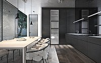 011-kiev-house-visualization-igor-sirotov-architect
