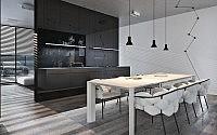 012-kiev-house-visualization-igor-sirotov-architect