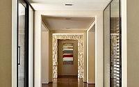 012-meadow-creek-residence-arcanum-architecture