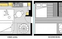 012-residence-ap-1211-alan-chu