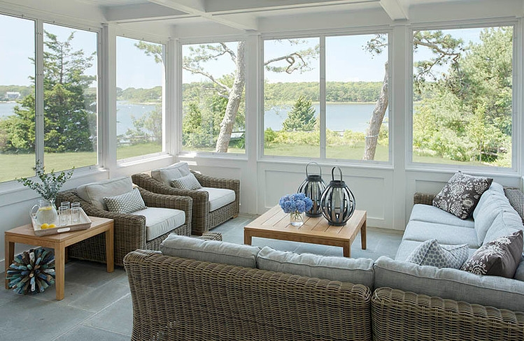 013 Falmouth Residence Marthas Vineyard Interior Design Homeadore
