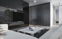 013-kiev-house-visualization-igor-sirotov-architect