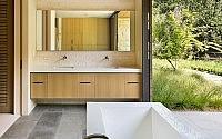 013-meadow-creek-residence-arcanum-architecture