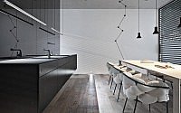 014-kiev-house-visualization-igor-sirotov-architect