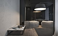 018-kiev-house-visualization-igor-sirotov-architect