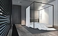 019-kiev-house-visualization-igor-sirotov-architect