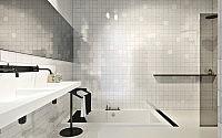 021-kiev-house-visualization-igor-sirotov-architect
