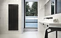 022-kiev-house-visualization-igor-sirotov-architect