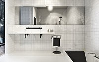 023-kiev-house-visualization-igor-sirotov-architect