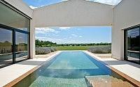 Prefabricated Design Passiv House in Mallorca « HomeAdore
