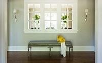 001-bywood-street-residence-martha-ohara-interiors