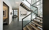 001-capitol-creek-house-kaegebein-fine-homebuilding