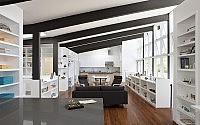 001-net-energy-house-klopf-architecture