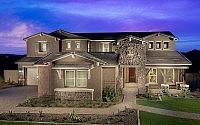 001-peoria-residence-meritage-homes