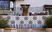 001-spanish-revival-socal-contractor