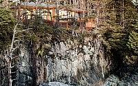 002-cliffside-home-icon-developments