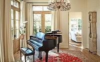 002-houston-residence-thompson-custom-homes