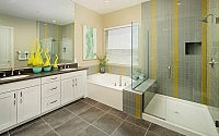 002-peoria-residence-meritage-homes