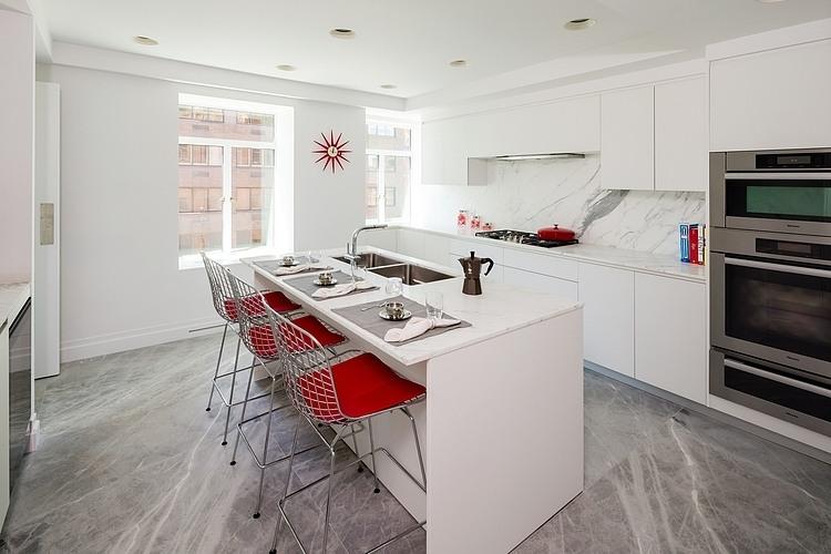 737 Park Avenue 737 park avenuehandel architects | homeadore