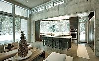 003-capitol-creek-house-kaegebein-fine-homebuilding