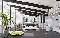 003-net-energy-house-klopf-architecture