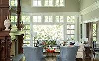 004-bywood-street-residence-martha-ohara-interiors
