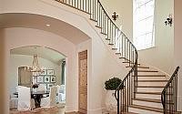 004-houston-residence-thompson-custom-homes