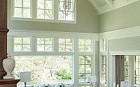 005-bywood-street-residence-martha-ohara-interiors