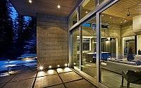 005-capitol-creek-house-kaegebein-fine-homebuilding