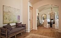 005-houston-residence-thompson-custom-homes