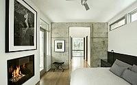 006-capitol-creek-house-kaegebein-fine-homebuilding