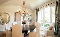 006-houston-residence-thompson-custom-homes