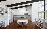 006-net-energy-house-klopf-architecture