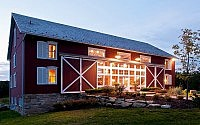 006-private-barn-ohio-blackburn-architects