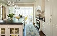 007-bywood-street-residence-martha-ohara-interiors