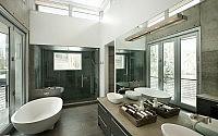 007-capitol-creek-house-kaegebein-fine-homebuilding