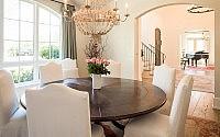 007-houston-residence-thompson-custom-homes