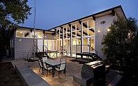 007-net-energy-house-klopf-architecture