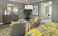 007-peoria-residence-meritage-homes